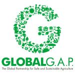 Global GAP GGN ( 4056186381644 )